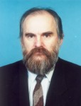 Nikola Mičić, 1998. god.
