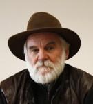 Nikola Mičić, 2011. god.